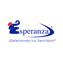 La Esperanza background