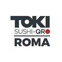 Toki Sushi Roma background