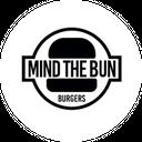 Mind the Bun background