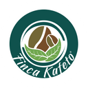 Finca Kafeto background