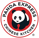 Panda Express background