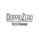 DoppioZero Pizza Romana background