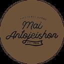 Mai Antojeishon background
