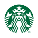 Starbucks background