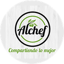 Alchef background