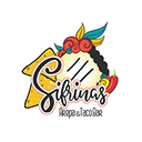 Sifirina´s Arepa & Taco Bar background