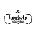 Luncheta background