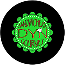 DYN Sandwichería Gourmet background