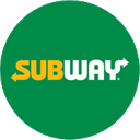 Subway background