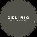Delirio background