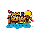 Tacos Charly Shrimp & Fish background