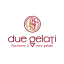 Due Gelati Hamburgo background