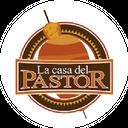 La Casa del Pastor  background
