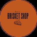 Teza's Brisket Shop background
