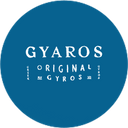Gyaros background