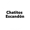 Tortas Chatitos background