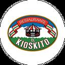 El Kioskito background