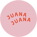 Juana Juana background