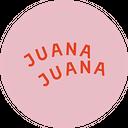 Juana Juana background