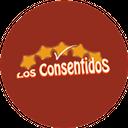 Los Consentidos Concepción background