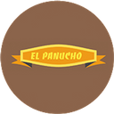 El Panucho Concepción background