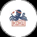 Koku background