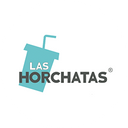 Las Horchatas background