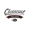 Clemont background