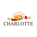 Panaderia Venezolana Charlotte background