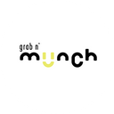 Grab n'Munch background