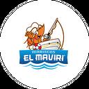 El Maviri background