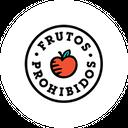 Frutos Prohibidos background