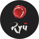 Ryú  background