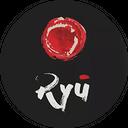 Ryú  background
