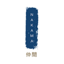 Nakama Sushi Bar background