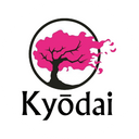 Kyōdai background