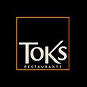 Toks background