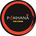 Pokhana background