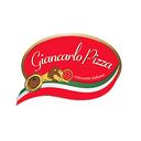 Giancarlo Pizza background
