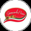 Giancarlo Pizza background