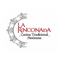 La Rinconada background