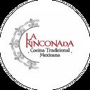 La Rinconada background