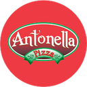 Antonella Pizza background