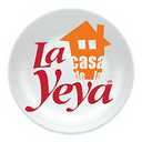 La Casa de la Yeya  background