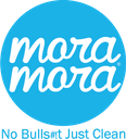 Mora Mora background