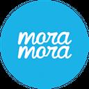 Mora Mora background