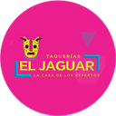 Taquerias El Jaguar background
