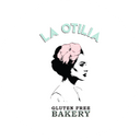 La Otilia background