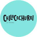 Chilacachurri background