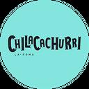 Chilacachurri background